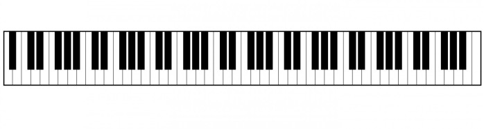 clipart-key-piano-3