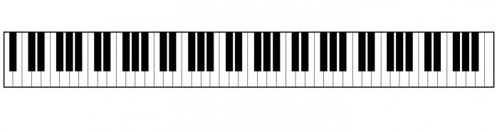 clipart-key-piano-3